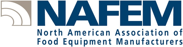 NAFEM logo