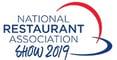 national restaurant association show_195x100